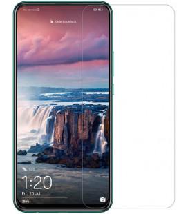 """Apsauginis grūdintas stiklas Huawei P Smart Z telefonui """"Nillkin Amazing H"""""""