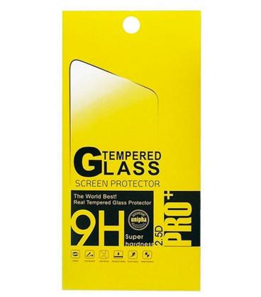 LCD apsauginis stikliukas 9H Samsung T590/T595 Tab A 10.5 2018