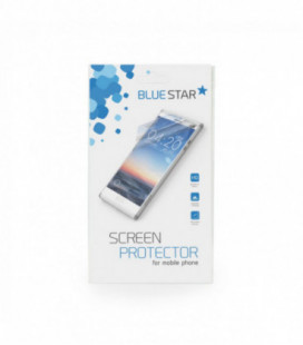LCD apsauginis stikliukas BlueStar Samsung A805 A80/A90