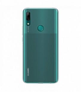 Dėklas originalus TPU Case Huawei P Smart Z skaidrus
