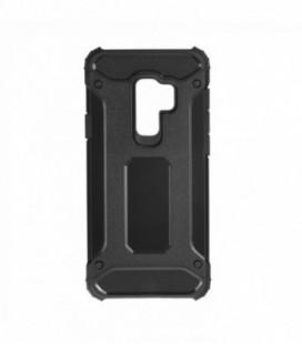 Dėklas Armor Neo Xiaomi Redmi 7A juodas