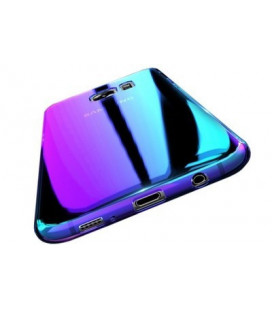 Dėklas Blueray TPU Huawei P Smart Z/Y9 Prime 2019