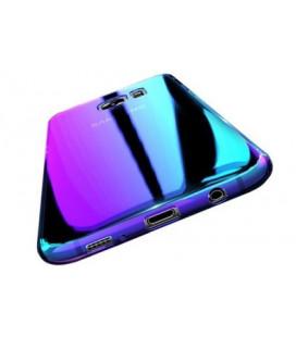 Dėklas Blueray TPU Samsung A805 A80