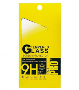 LCD apsauginis stikliukas 9H Samsung T860/T865 Tab S6 10.5