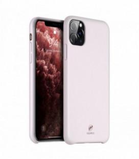 Dėklas Dux Ducis Skin Lite Apple iPhone 6/6S rožinis