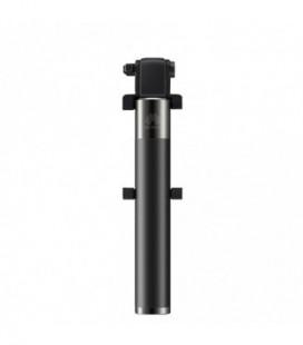 Asmenukių lazda Huawei AF11 3,5mm juoda