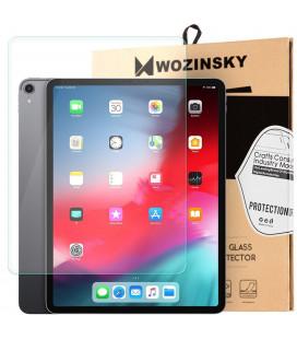 """Apsauginis grūdintas stiklas Apple iPad 10.2"""" 2019 planšetei """"Wozinsky"""""""