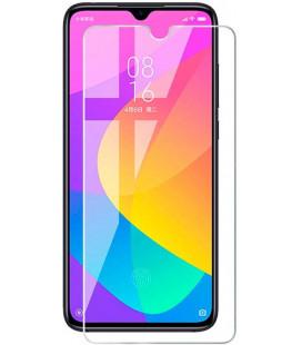 """Apsauginis grūdintas stiklas Xiaomi Mi A3 telefonui """"Premium Tempered Glass"""""""