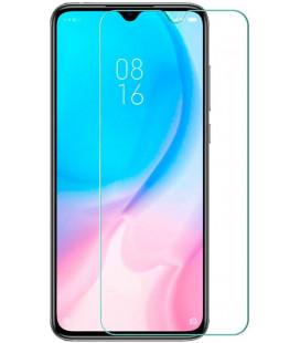 """Apsauginis grūdintas stiklas Xiaomi Mi 9 Lite telefonui """"Premium Tempered Glass"""""""