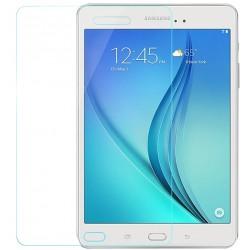 """Apsauginė ekrano plėvelė - grūdintas stiklas """"Tempered Glass"""" Samsung Galaxy TAB Pro (8.4"""") T320/T321/T325 planšetei"""