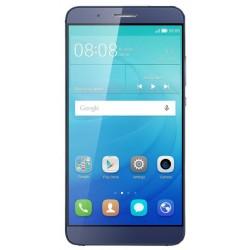 Apsauginis grūdintas stiklas Huawei ShotX telefonui