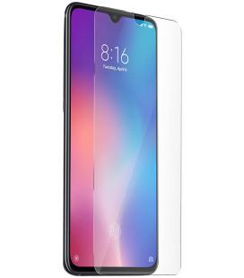 """Apsauginis grūdintas stiklas Xiaomi Mi 9 SE telefonui """"Premium Tempered Glass"""""""