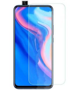 """Apsauginis grūdintas stiklas Huawei P Smart Z telefonui """"Premium Tempered Glass"""""""