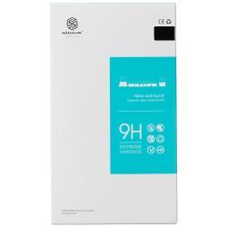 """Apsauginis grūdintas stiklas Samsung Galaxy S6 G920 telefonui """"Nillkin Amazing H"""""""