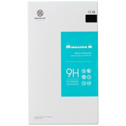 """Apsauginis grūdintas stiklas Sony Xperia Z5 Compact telefonui """"Nillkin Amazing H"""""""
