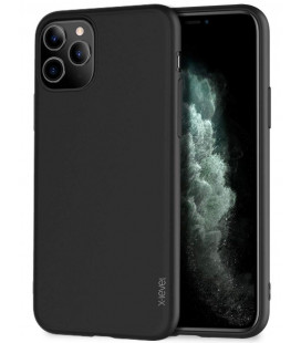 """Juodas dėklas Apple iPhone 11 Pro Max telefonui """"X-Level Guardian"""""""