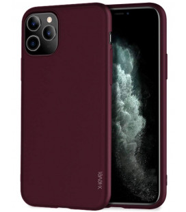 """Bordinis dėklas Apple iPhone 11 Pro telefonui """"X-Level Guardian"""""""