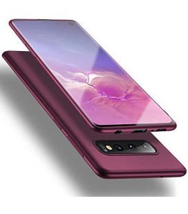 """Bordinis dėklas Samsung Galaxy S10 telefonui """"X-Level Guardian"""""""