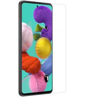 """Apsauginis grūdintas stiklas Samsung Galaxy A51 telefonui """"Nillkin Amazing H"""""""