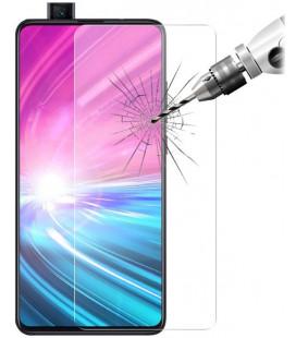 """Apsauginis grūdintas stiklas Xiaomi Mi 9T telefonui """"Premium Tempered Glass"""""""