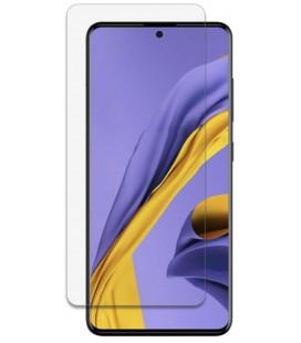 """Apsauginis grūdintas stiklas Samsung Galaxy A71 telefonui """"Premium Tempered Glass"""""""