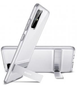 """Skaidrus dėklas Samsung Galaxy S20 Plus telefonui """"ESR Air Shield Boost"""""""