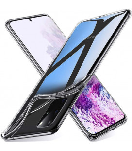 "Skaidrus dėklas Samsung Galaxy S20 Plus telefonui ""ESR Essential"""