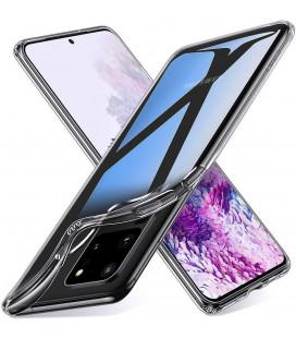 "Skaidrus dėklas Samsung Galaxy S20 Ultra telefonui ""ESR Essential"""