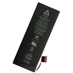 Originalus akumuliatorius 1560mAh Li-Pol Apple iPhone 5s telefonui