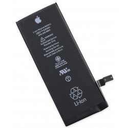 Originalus akumuliatorius 1810mAh Li-Pol Apple iPhone 6 telefonui