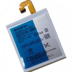 Originalus akumuliatorius 3100mAh Li-Pol Sony Xperia Z3 D6603 telefonui 1281-2461