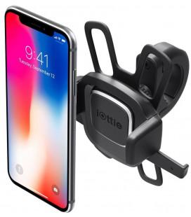 """Universalus telefonų laikiklis dviračiams """"Iottie Easy One Touch"""""""