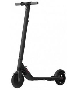 "Juodas elektrinis paspirtukas ""Segway Ninebot Kickscooter ES2"""