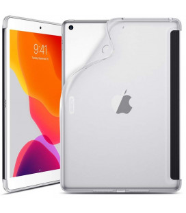 "Skaidrus dėklas Apple iPad 10.2 2019 ""ESR Rebaund Shell"""