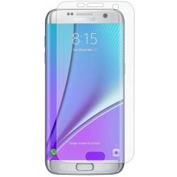Apsauginė ekrano plėvelė Samsung Galaxy S7 G930 telefonui (Visam ekranui)