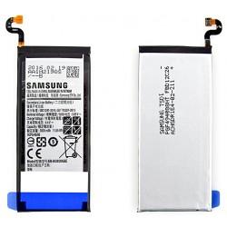 Originalus akumuliatorius - baterija 3000mAh Li-ion Samsung Galaxy S7 G930 telefonui EB-BG930ABE