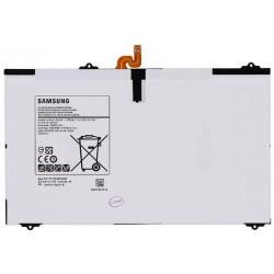 Originalus akumuliatorius - baterija 5870mAh Li-ion Samsung Galaxy Tab S2 (9.7') T810 T815 planšetei EB-BT810ABE