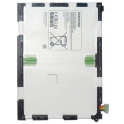 Originalus akumuliatorius - baterija 6000mAh Li-ion Samsung Galaxy Tab A (9.7') T550 planšetei EB-BT550ABE