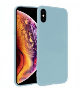Dėklas X-Level Dynamic Apple iPhone 11 šviesiai žalias