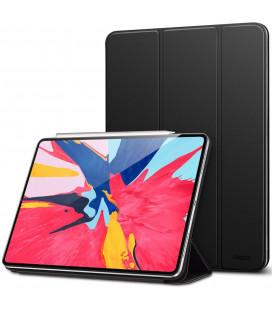 """Juodas atverčiamas dėklas Apple iPad Pro 12.9 planšetei """"ESR Magnetic Yippee"""""""