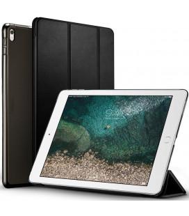 """Juodas atverčiamas dėklas Apple iPad Pro 12.9 2017 planšetei """"ESR Yippee"""""""