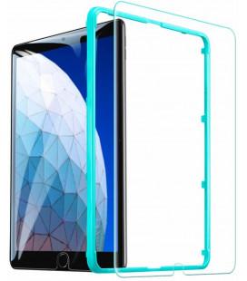 """Apsauginis grūdintas stiklas Apple iPad iPad Air 3 2019 planšetei """"ESR Tempered Glass"""""""