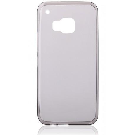 Apsauginis grūdintas stiklas Asus Zenfone C telefonui