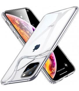 """Skaidrus dėklas Apple iPhone 11 Pro telefonui """"ESR Essential"""""""