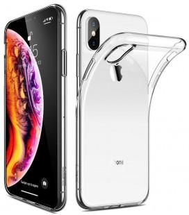 "Skaidrus dėklas Apple iPhone XS Max telefonui ""ESR Essential"""