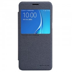 Apsauginiai grūdinti stiklai Sony Xperia Z5 telefonui (Priekiui ir galui)
