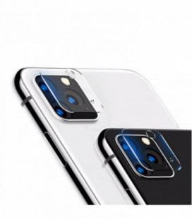 Apsauginis stikliukas kamerai Apple iPhone 11 Pro Max