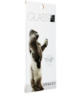"""Apsauginis grūdintas stiklas (0,3mm 9H) Xiaomi Redmi Note 8T telefonui """"9H"""""""
