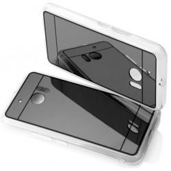 """Apsauginis grūdintas stiklas Samsung Galaxy Tab A (9.7"""") planšetei"""
