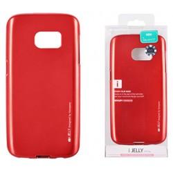 """Skaidrus dėklas Samsung Galaxy S7 Telefonui """"Nillkin Nature"""""""